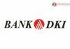 Lowongan Kerja PT Bank DKI - Maret 2021