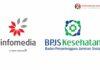 Lowongan Infomedia Nusantara - Agen BPJS Kesehatan