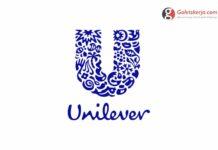 Lowongan Kerja PT Unilever Indonesia Tbk.