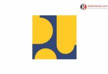 Rekrutmen Lembaga Pengembangan Jasa Konstruksi (LPJK) Kementerian PUPR