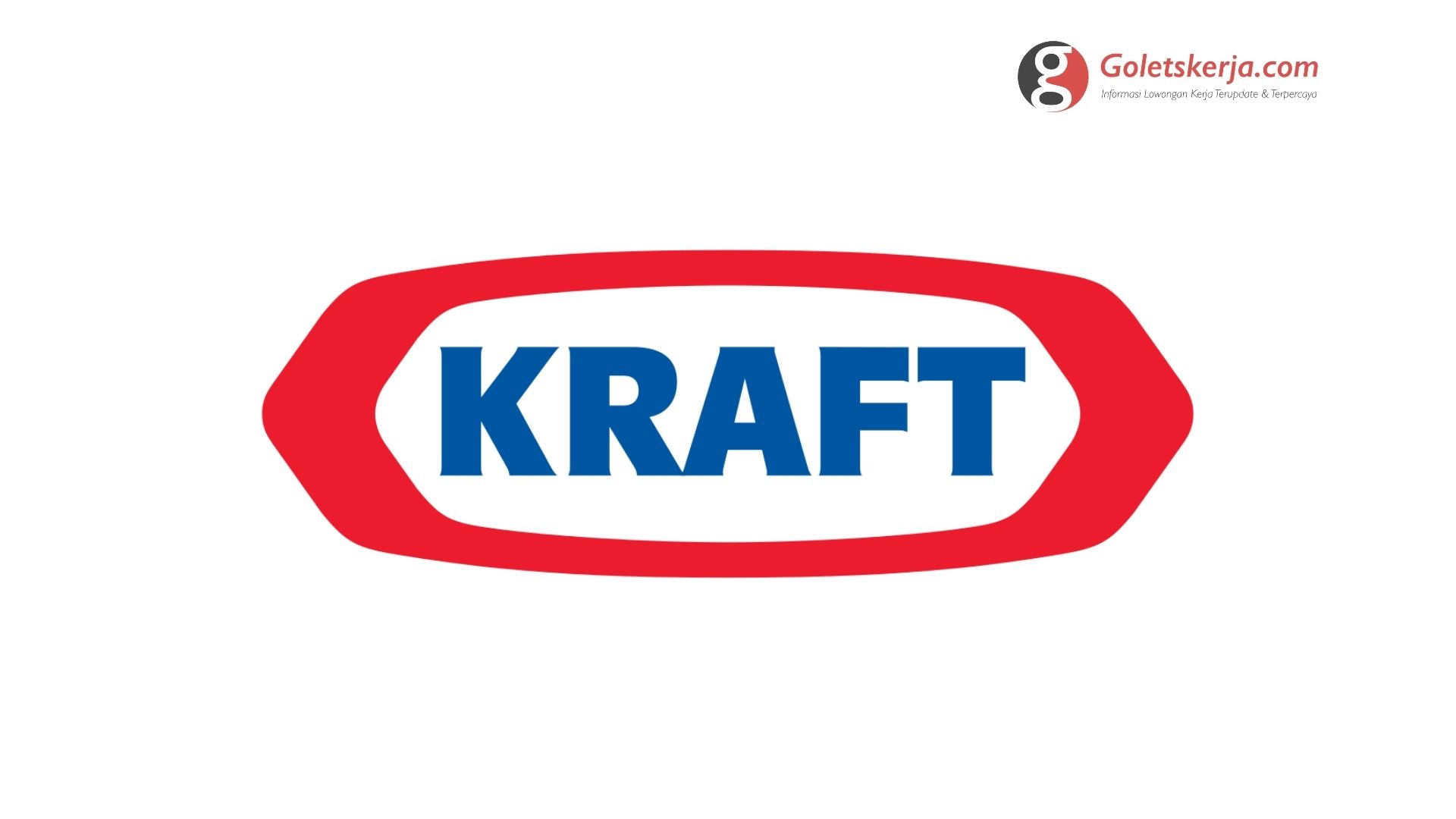 Lowongan Kerja PT Kraft Ultrajaya Indonesia