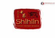 Lowongan Kerja PT Jaya Wira Jerindo (Shihlin Taiwan Street Snacks)