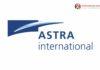 Lowongan Kerja PT Astra International Tbk.