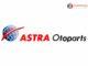 Lowongan Kerja PT Astra Otoparts Tbk. - April 2021