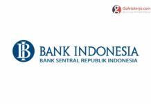 Lowongan Kerja Pustakawan /Wati Bank Indonesia