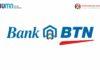 Lowongan BUMN PT Bank Tabungan Negara (Persero) Tbk.
