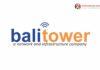 Lowongan Kerja PT Bali Towerindo Sentra Tbk. (Balitower)