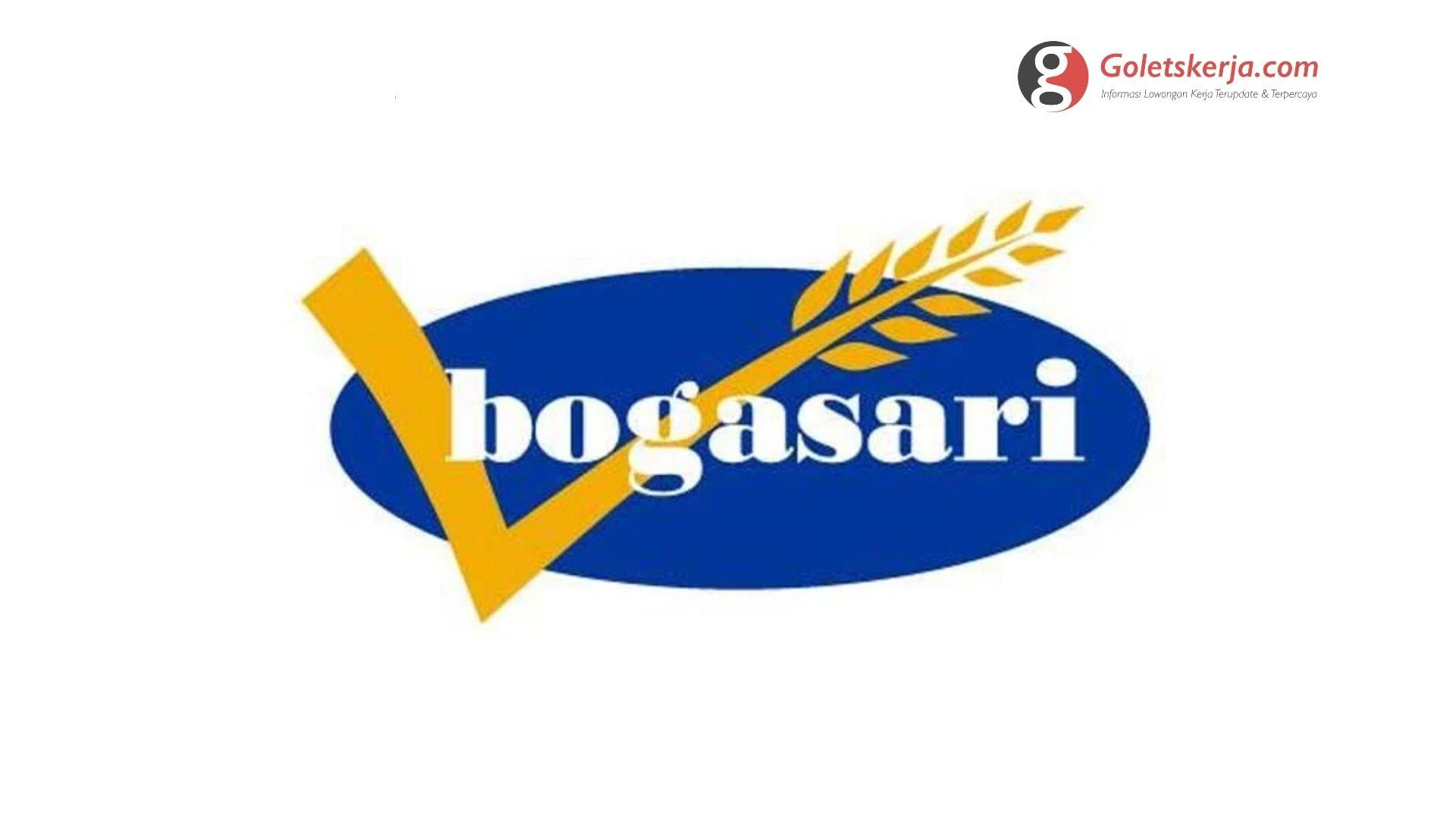 Lowongan Kerja PT Indofood Sukses Makmur Tbk (Divisi Bogasari Flour Mills)