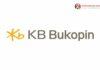 Lowongan Kerja PT Bank KB Bukopin Tbk.