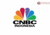 Lowongan Kerja PT Trans Business Corpora (CNBC Indonesia)