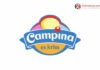 Lowongan Kerja PT Campina Ice Cream Industry Tbk.