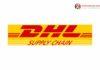 Lowongan Kerja PT DHL Supply Chain Indonesia - 2021