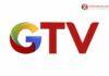 Lowongan Kerja PT Global Informasi Bermutu (GTV)