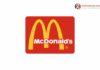 PT Rekso Nasional Food (McDonald's Indonesia)