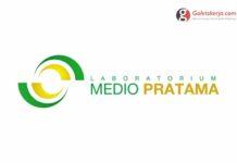 Lowongan Kerja PT Laboratorium Medio Pratama Maret 2021