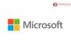Lowongan Kerja PT Microsoft Indonesia - Maret 2021