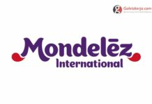 Lowongan Kerja PT Mondelēz Indonesia - (MT 2021)