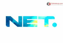 Lowongan Kerja PT Net Mediatama Televisi (NET TV)