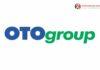 Lowongan Kerja OTO Group - Maret 2021