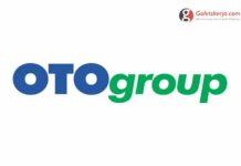 Lowongan Kerja OTO Group, Mei 2021