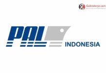 Lowongan Kerja PT PAL Indonesia (Persero)