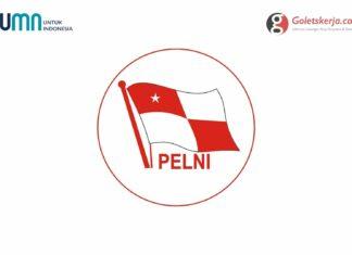 Lowongan Kerja PT. Pelayaran Nasional Indonesia (Persero)