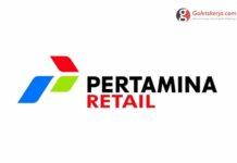 Lowongan Kerja PT Pertamina Retail - Tingkat D3/S1
