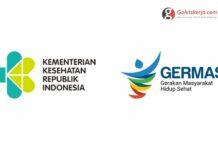 Rekrutmen Tenaga Kesehatan Kementerian Kesehatan Republik Indonesia