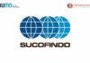 Lowongan Kerja PT Sucofindo (Persero) - Juni 2021