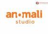 Lowongan Kerja Anomali Studio
