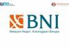 Lowongan Kerja Bank BNI - Via Infomedia