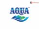 Lowongan Kerja Danone AQUA (Aqua Group)