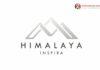 Lowongan Kerja PT Himalaya International