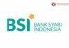 Lowongan Kerja PT Bank Syariah Indonesia Tbk. - April 2021