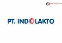 Lowongan Kerja PT Indolakto (Indofood-Dairy)