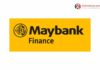Lowongan Kerja PT Maybank Indonesia Finance - April 2021