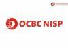 Lowongan Kerja Bank OCBC NISP - Maret 2021