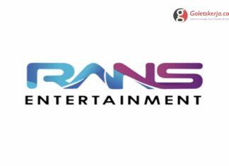 Lowongan Kerja RANS Entertainment April 2021