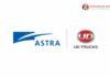 Lowongan PT UD Astra Motor Indonesia (ASTRA UD Trucks)