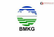 Lowongan Kerja Badan Meteorologi, Klimatologi dan Geofisika (BMKG)