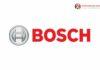Lowongan Kerja PT. Robert Bosch (Bosch Indonesia)