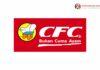 Lowongan Kerja PT Pioneerindo Gourmet International Tbk (CFC)