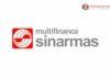 Lowongan Kerja PT Sinar Mas Multifinance (Simas Finance)