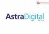 PT Astra Digital Internasional (Astra Digital)