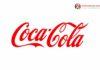 Lowongan Kerja The Coca-Cola Company.