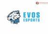 Lowongan Kerja PT Evos Esports Indonesia - Juni 2021