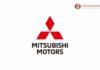 Lowongan kerja PT Mitsubishi Motors Krama Yudha Sales Indonesia (MMKSI)