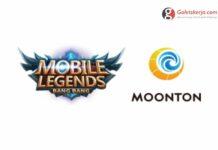 Lowongan Kerja PT Monster Entertainment Indonesia