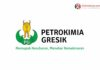Lowongan Kerja PT Petrokimia Gresik - Program Magang