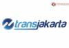 Lowongan Kerja PT Transportasi Jakarta - April 2021